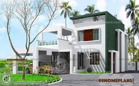 2 floor indian house plans box type house front elevation 2 floor home plans best indian ideas