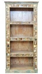 Timber Bookshelf Wooden Bookshelf Lakdi Ka Kitabon Ka Shelf Manufacturers U0026 Suppliers