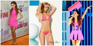 problem designer swimwear u0026 luxury blog lady lux