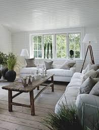 beach house furniture descargas mundiales com