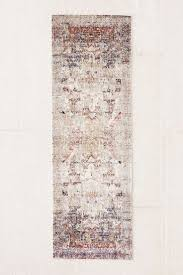 Loloi Pillows Dhurrie Style Pillow 161 Best Rugs Pillows Throws Images On Pinterest Area Rugs