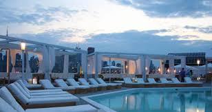 cabana pool bar oliver u0026 bonacini hospitality