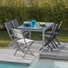 jardin interieur design awesome table de jardin que choisir pictures amazing house