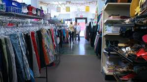 Thrift Shop Los Angeles Ca Wcco Viewers U0027 Choice For Best Thrift Shop In Minnesota Wcco