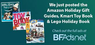 amazon black friday preview ads 2017 black friday ads bfads twitter