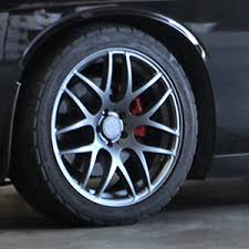 2012 dodge ram rims dodge ram wheels and tires 18 19 20 22 24 inch