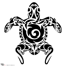 tattoo of timatanga beginning tattoo custom tattoo designs on