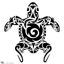 tattoo of timatanga beginning tattoo custom tattoo designs on