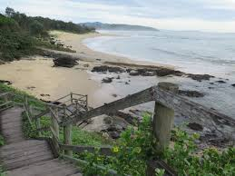 short sojourn in scenic sawtell nsw lyn lucas explore oz with me