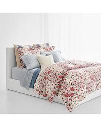 down comforters and duvets in cotton sateen u0026 more ralph lauren