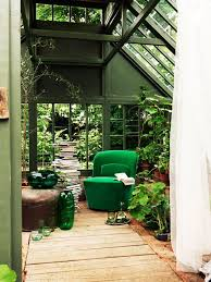 Emerald Green Home Decor Best 25 Green Ideas On Pinterest Green Plants Plants And Leaves