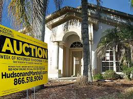 cheap california for sale 10 towns where you can buy cheap foreclosed homes business