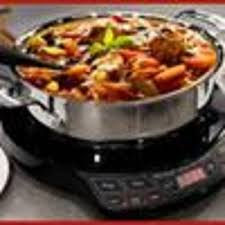 Induction Cooktop Temperature Settings 46 Best Nuwave Images On Pinterest Kitchen Supplies Ovens And