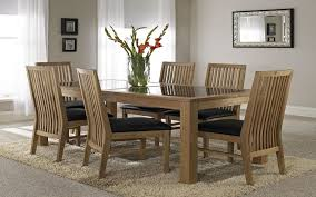 glass top dining room tables rectangular rectangular square glass dining table glass living room table