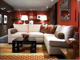 cheap nippon paint for living room find nippon paint for living