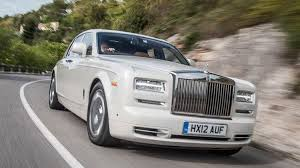 rolls royce price 250 000 price cut for rolls royce