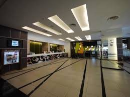 best price on premier hotel sibu in sibu reviews