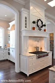 kitchen hood designs ideas 708 best places kitchens images on pinterest home dream