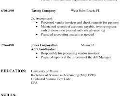 Resume Format For Mba Freshers In Finance Resume Remarkable Work Resume Format 16 Sample Job Mr Best