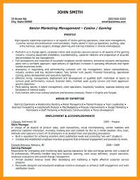 resume examples for retail 6 sample retail associate resume