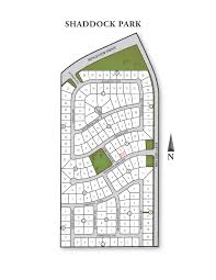 Shaddock Homes Floor Plans Shaddock Park Allen Texas Homes For Sale Kelly Pearson