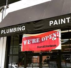 pearl ace hardware pearl hardware twitter