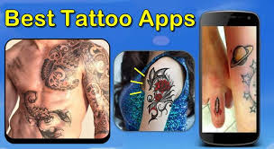 15 best apps for android 2017 2018 the best tattoos ideas