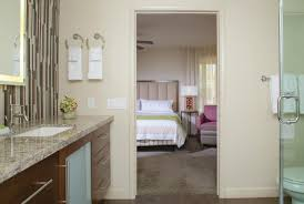 Westin Desert Willow Villas Floor Plans by Villa Marriott U0027s Shadow Ridge Ii The En Palm Desert Ca