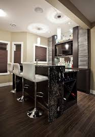 kitchen faucets calgary calgary basement renovation ideas home bar contemporary with