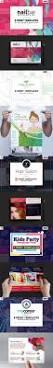 the modern designer u0027s professional toolkit design cuts design cuts