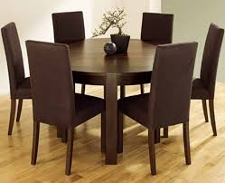 Sears Furniture Kitchener Dining Room Sears Sets Searsca For Sale Under 200 Dollars With Within Jpg