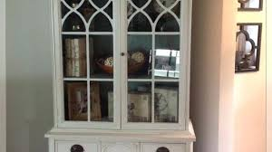 home design gallery dining room armoire attractive dining room home design gallery on