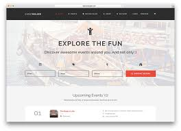 best local and global directory wordpress themes for business