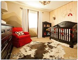 Western Style Bedroom Ideas Best 25 Western Baby Nurseries Ideas On Pinterest Western