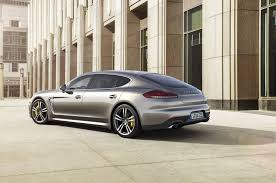 porsche panamera turbo 2017 white 2014 porsche panamera turbo s specs and pricing announced