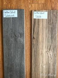 golden select c laminate flooring java walnut carpet vidalondon