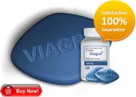 obat kuat viagra usa asia farmasi pusat obat herbal