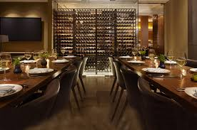 Akai Private Dining Room Chicago Roka Akor With Pic Of Classic - Private dining rooms chicago