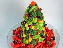 edible arrengments 7 diy edible arrangements for special occasions