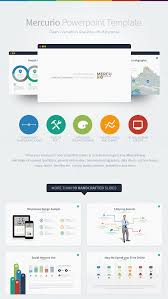 Great Powerpoint Presentations Templates 12 Best Powerpoint Great Power Point