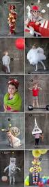 best 25 strong man costume ideas on pinterest circus costume
