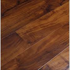 Laminate Flooring High Gloss China 8 3mm 12 3mm High Gloss U Groove Laminate Flooring China