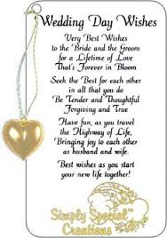 a wedding wish wedding wishes words images wedding 2016