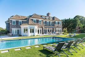 3 hamptons homes for sale with basketball courts curbed hamptons