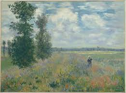 32 Best Paint Images On The Transformation Of Landscape Painting In France Essay