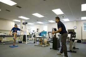 Dynamic Sports Flooring by Dynamic Sports Rehabilitation How To Find Rehab Center How To