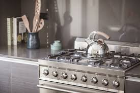 best home kitchen the 9 best stoves ranges cooktops to buy in 2018