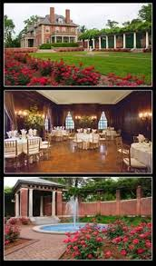 local wedding venues 56 best local wedding venues images on wedding venues