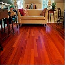 mahogany hardwood floor installation creole louisiana wh wood