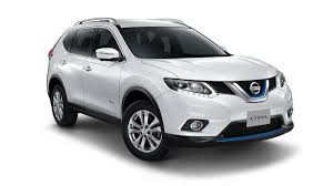 nissan hybrid 2016 nissan x trail specification nissan motor thailand